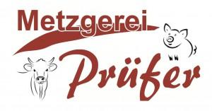Pruefer