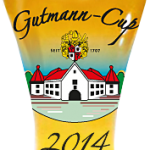 gutmann_cup_2014_35x15