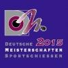 -w100_DSB-Logo_2015_final